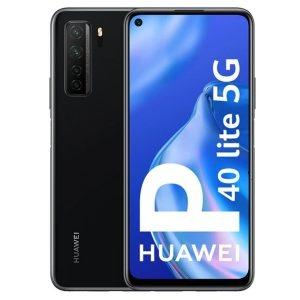 Huawei P40 Lite 5G (CDY-N29A)