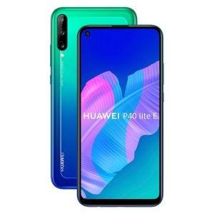 Huawei P40 Lite E (ART-L29)