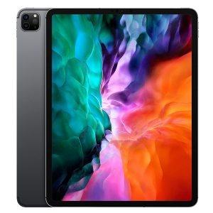 """iPad Pro 12,9"""" (4nd gen.)"""