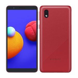 Samsung A01 CORE (SM-A013F)