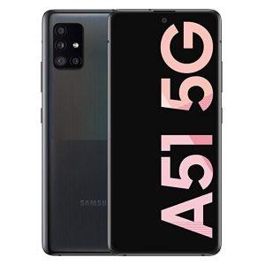 Samsung A51 5G (SM-A516B)