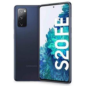 Samsung S20 FE (SM-G780)