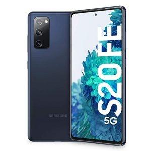 Samsung S20 FE 5G (SM-G781B)