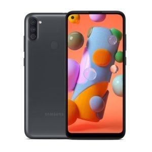 Samsung A11 (SM-A115)