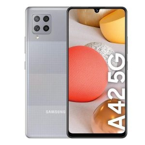 Samsung A42 5G (SM-A426B)