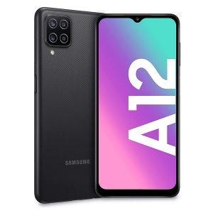 Samsung A12 (SM-A125)