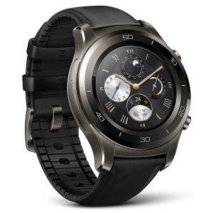 Huawei Watch 2 (LEO-B09)