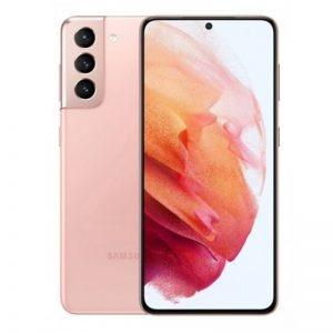 Samsung S21 (SM-G991B)