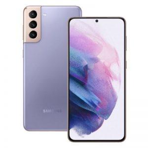 Samsung S21 Plus (SM-G991B)