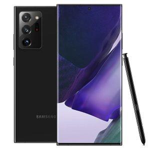Samsung Note 20 (SM-N980)