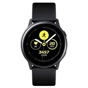 Samsung Watch Active (SM-R500)