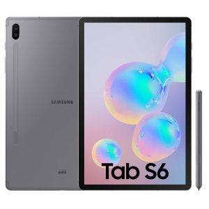 Samsung Tab S6 (SM-T860/T865)