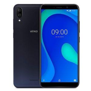 Wiko Y80 (W-V720)