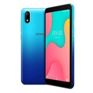 Wiko Y60 (W-K510)