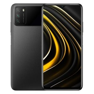Xiaomi Poco M3 (M2010J19CG)