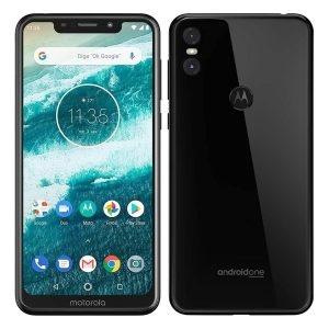 Motorola One, P30 Play (XT1941)