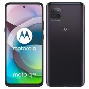 Motorola Moto G 5G (XT2113)