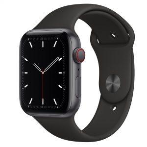 Apple Watch SE (40mm)