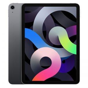 iPad Air (4rd generation)