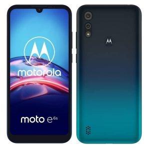 Motorola Moto E6S (XT2053)