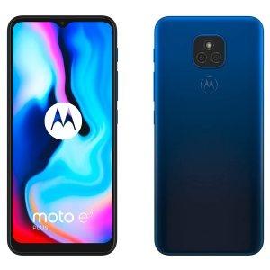 Motorola Moto E7 Plus (XT2081)