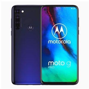 Motorola Moto G Pro (XT2043)