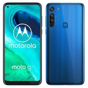 Motorola Moto G8 (XT2045)