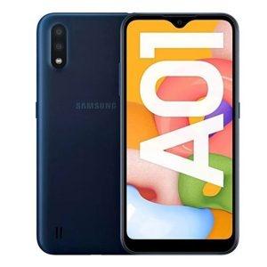 Samsung A01 (SM-A015)