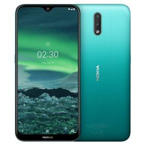 Nokia 2.3 (TA-1214, TA-1211, TA-1209, TA-1206 )