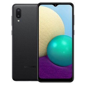 Samsung A02 (SM-022)