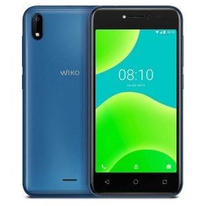 Wiko Y50 (W-K130)